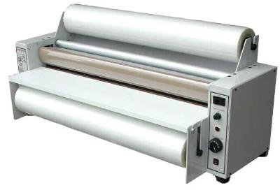 laminating rolls