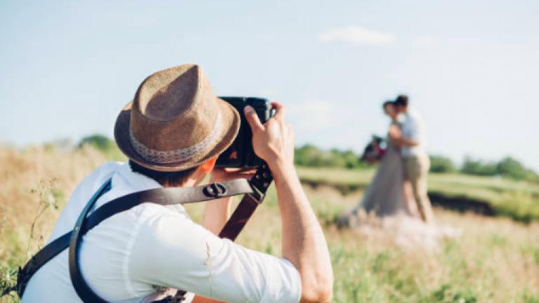 wedding videography toronto